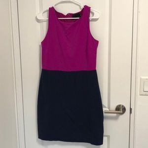 Work dress. Size M